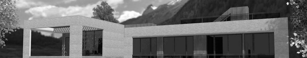 ARQvision BIM Sustainable Architecture